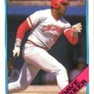 1988 Topps 315 Dave Parker