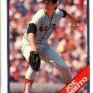 1988 Topps 784 Joe Sambito