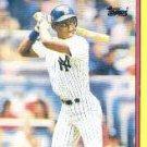 1989 Toys'R'Us Rookies #18 Roberto Kelly