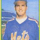 1990 Bowman 136 Keith Miller