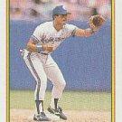 1990 Bowman 518 Nelson Liriano