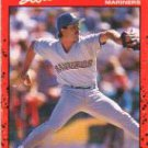 1990 Donruss 261 Scott Bankhead