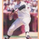 1990 Fleer 70 Don Robinson