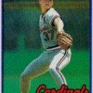 1989 Topps 686 Scott Terry
