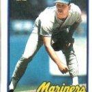 1989 Topps 79 Scott Bankhead