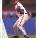 1990 Leaf 153 Doug Jones