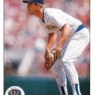 1990 Upper Deck 514 Greg Brock