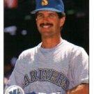 1990 Upper Deck 532 Edgar Martinez