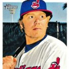 2013 Topps Heritage #230 Mark Reynolds