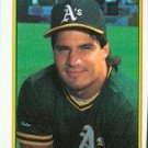1990 Bowman 460 Jose Canseco