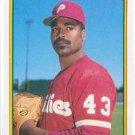 1990 Bowman 147 Ken Howell