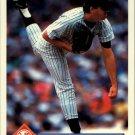 1993 Donruss 359 Jerry Nielsen