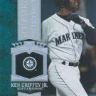 2013 Topps Chasing History #CH18 Ken Griffey Jr.