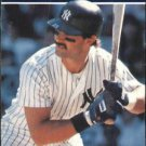 1990 CMC Collect A Books #13 Don Mattingly