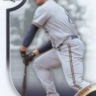 2009 SP Authentic 8 Ryan Braun