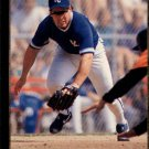 1992 Leaf 215 Gregg Jefferies
