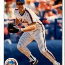 1990 Upper Deck 781 Mike Marshall