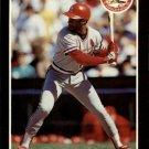 1989 Donruss 63 Ozzie Smith