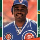 1991 Donruss 559 Dwight Smith