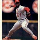 1992 Donruss 112 Lee Smith