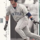 2001 Fleer Genuine #69 Edgar Martinez