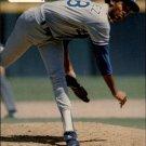 1991 Ultra #164 Ramon Martinez