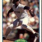 1989 Score #150 Lee Smith