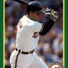 1990 Score 2 Cal Ripken
