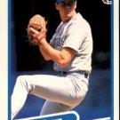 1990 Fleer 291 Kevin Brown