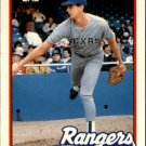 1989 Topps Traded #15T Kevin Brown