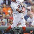 2005 UD All-Star Classics #29 Manny Ramirez
