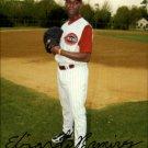 2007 Topps 84 Elizardo Ramirez