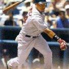 2004 Donruss #93 Manny Ramirez