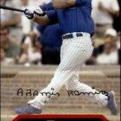2004 Bowman #67 Aramis Ramirez