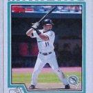 2004 Topps #144 Alex Gonzalez