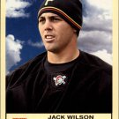2005 Fleer Tradition #51 Jack Wilson
