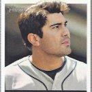 2013 Topps Heritage #65 Carlos Quentin