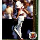 1989 Upper Deck 234 Terry Clark
