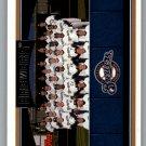 2006 Topps #281 Milwaukee Brewers TC