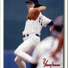 1992 Upper Deck 415 Scott Sanderson