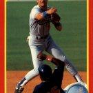 1990 Score 238 Dave Anderson
