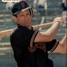 1991 Ultra #314 Dave Anderson