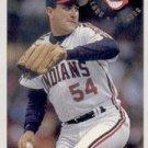 1994 Fleer #101 Mark Clark