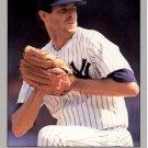 1992 Leaf 152 Scott Sanderson