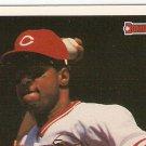 1993 Donruss 426 Barry Larkin