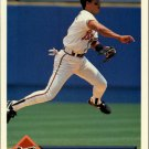 1993 Donruss 398 Rafael Belliard