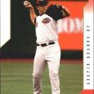 2003 Donruss Team Heroes #138 Austin Kearns