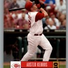 2005 Donruss #150 Austin Kearns