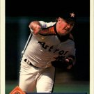 1993 Donruss 504 Joe Boever