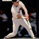 1991 Ultra #300 Shawn Abner